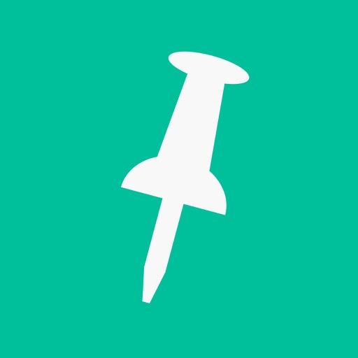 Tac – Tic Tac Toe Reimagined icon
