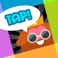 Codes for Tap Impossible Mission Hack