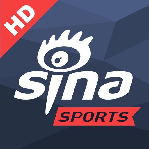 新浪体育HD