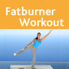 Fit For Fun Fatburner Workout