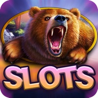 Codes for Wild Animals Free Slots Game Hack