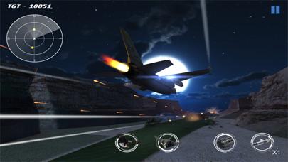 Screenshot from Delta Strike Free : First Assault