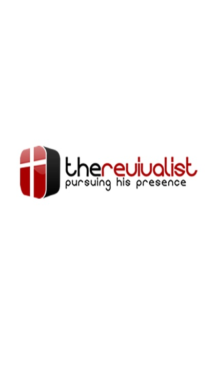 The Revivalist-a Christian Magazine about Living a Supernatural Lifestyle of Revival
