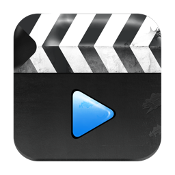 Ícone do app iFunia VideoEditor