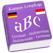 Kamus Lengkap - German N' Indonesia Dictionary