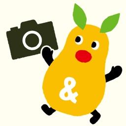 旭山動物園 なぞとき どうぶつ図鑑 飼育員さんが教えてくれたとっておきの話 By Tokyo Shoseki Co Ltd
