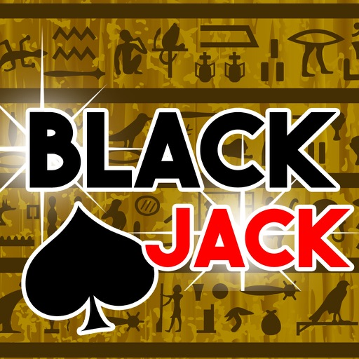 Blackjack Pyramids with Craps Craze and Big Prize wheel! by