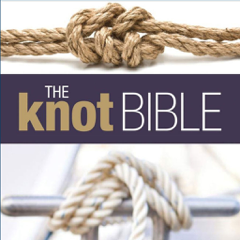 Knot Bible - the 50 best boating knots