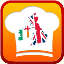 UK and Ireland Food Recipes  Cook Special United Kingdom of Great Britain and Northern Ireland meals