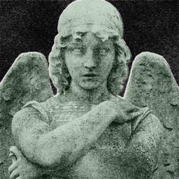 Graveyard Shift Nightmare - FREE