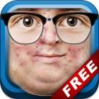 Fatty ME! - 脂肪ス ーパーとサイズぼってり顔の効果! icon