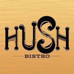 Hush American Bistro