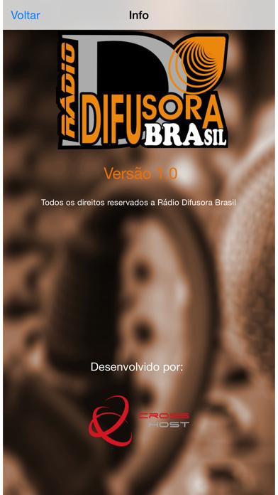 点击获取Rádio Difusora FM