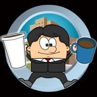 Codes for Java Jump Rush – Clumsy Coffee World Cartoon Boss Jerk Hack