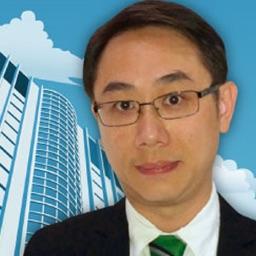 SG Property Guru