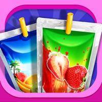 Juicy Fruit Drink Maker - Free Food Cooking Game free Resources hack