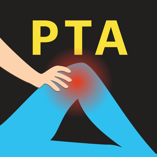 PTA Physical Therapy Assistant Exam Prep