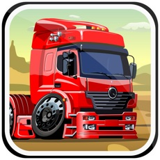 Activities of Jet Truck Racing