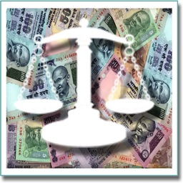 Prevention of Money Laundering Act