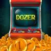 Arcade Dozer - Coin Dozer Free Prizes! Fun New Arcade Game Treasure Blitz - Coin Pusher