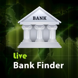 Bank Locator - Find the Nearest Banks