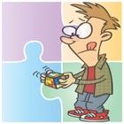 Ultimate Puzzle Challenge - Премьер Лобзики icon
