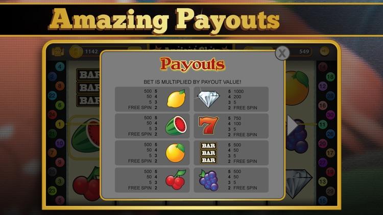 casino royale slot machine Online