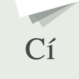 词Ci - 辅助填词、宋词欣赏