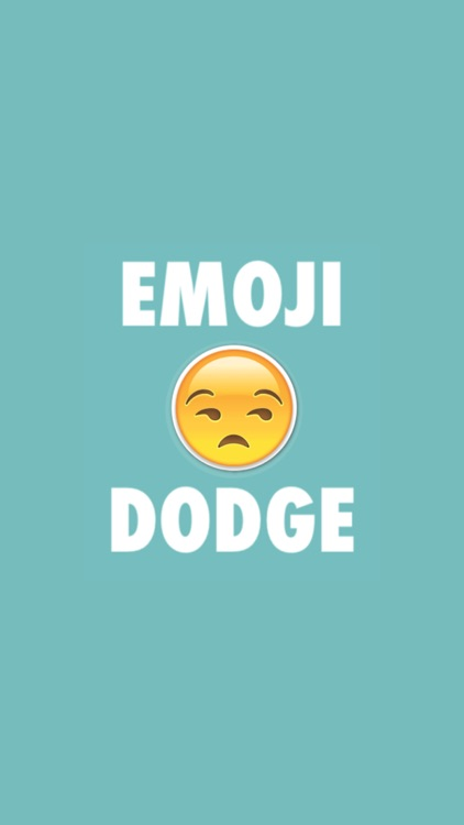 Emoji Dodge screenshot-0