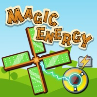 Codes for Magic Energy Free Hack