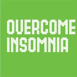 Beat Insomnia with Hypnosis