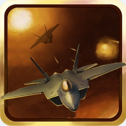 Air Fighters Simulator