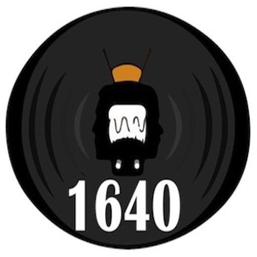 Am America Old Time Radio iOS App