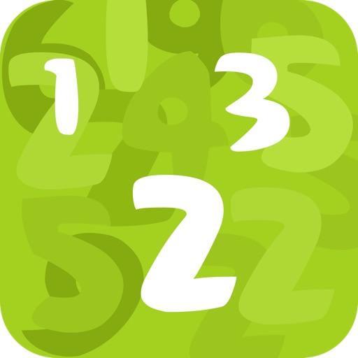 123消 icon
