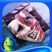 Codes for Final Cut: Homage - A Hidden Objects Mystery Game Hack
