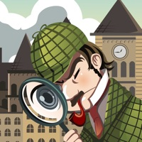 Codes for Serial Detective Stories 3 - Solve the Crime Hack
