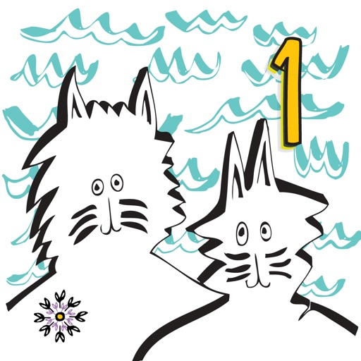 Beyond Cats! Grade 1 Math Standards - Practice Common Core Math for 1st Graders