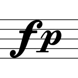 FlutePrac