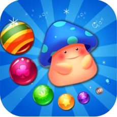 Activities of Bubble Shooter Land