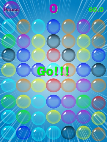 Screenshot #5 pour Bubble Popper - For Kids, Boys & Girls!!!