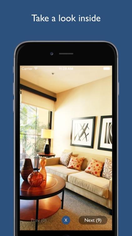 Rentals.com - Find Homes & Apartments For Rent screenshot-3