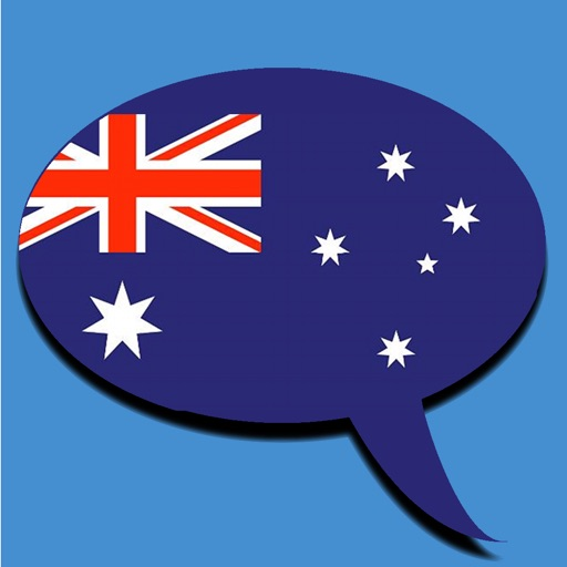 Aussie Lingo Audio Companion - (Australian Slang Dictionary with Audio Examples)
