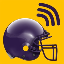 Minnesota Football Radio & Live Scores