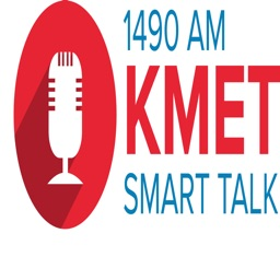 KMET 1490 ABC News Radio