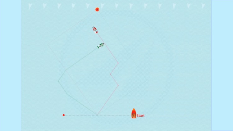 Tactical Sailing Tips screenshot-3