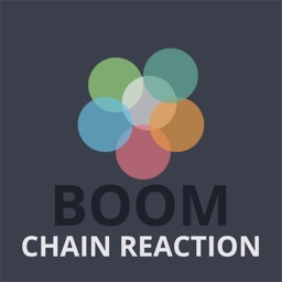 Boom - Chain Reaction