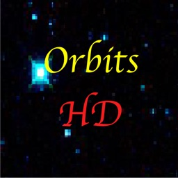 Orbits HD