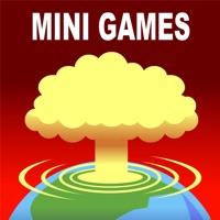 Codes for Apocalypse Race: Fun Mini Games Hack