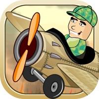 Codes for Jet Fighter Version Hack