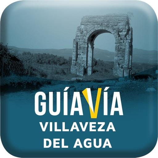 Villaveza del Agua. Pueblos de la Vía de la Plata